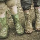 muddy-boots
